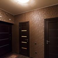 Томск — 1-комн. квартира, 48 м² – Переулок Базарный, 5 (48 м²) — Фото 7