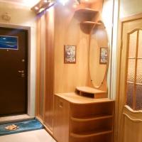 Томск — 2-комн. квартира, 70 м² – Учебная, 8 (70 м²) — Фото 6