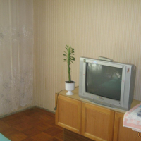 Томск — 1-комн. квартира, 40 м² – Ференца Мюнниха, 32 (40 м²) — Фото 5