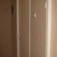 Томск — 1-комн. квартира, 40 м² – Ференца Мюнниха, 32 (40 м²) — Фото 2