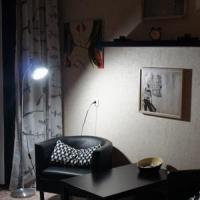 Томск — 1-комн. квартира, 40 м² – герасименко 3 В (40 м²) — Фото 6