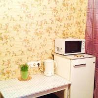 Томск — 1-комн. квартира, 42 м² – Фрунзе пр-кт, 130 (42 м²) — Фото 5