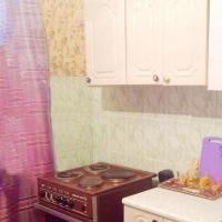 Томск — 1-комн. квартира, 42 м² – Фрунзе пр-кт, 130 (42 м²) — Фото 4