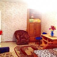 Томск — 1-комн. квартира, 42 м² – Фрунзе пр-кт, 130 (42 м²) — Фото 6