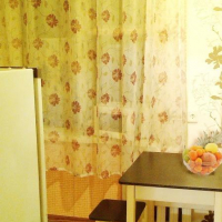 Томск — 2-комн. квартира, 45 м² – Елизаровых, 40 (45 м²) — Фото 5