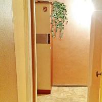 Томск — 2-комн. квартира, 45 м² – Елизаровых, 40 (45 м²) — Фото 6