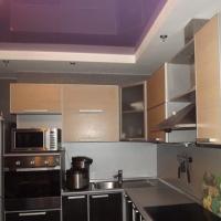 3-комнатная квартира, этаж 6/10, 74 м²