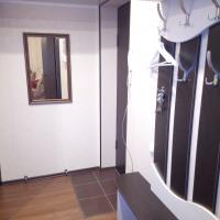 Петрозаводск — 2-комн. квартира, 42 м² – Анохина, 47а (42 м²) — Фото 4