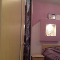 Петрозаводск — 1-комн. квартира, 53 м² – Правды, 40 (53 м²) — Фото 15