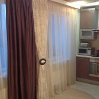 Петрозаводск — 1-комн. квартира, 53 м² – Правды, 40 (53 м²) — Фото 8