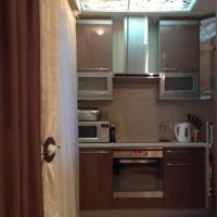 Петрозаводск — 1-комн. квартира, 53 м² – Правды, 40 (53 м²) — Фото 5