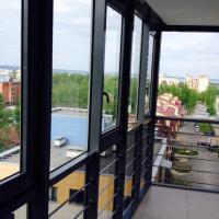 Петрозаводск — 1-комн. квартира, 35 м² – Ленина  Варкауса  Горького (35 м²) — Фото 3