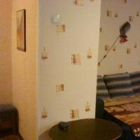 Петрозаводск — 1-комн. квартира, 35 м² – Максима Горького (35 м²) — Фото 3