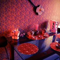 Петрозаводск — 2-комн. квартира, 60 м² – Древлянка  5 корп., 2 (60 м²) — Фото 9