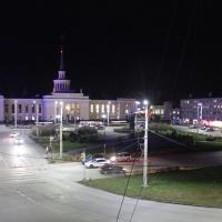Петрозаводск — 1-комн. квартира, 39 м² – Проспект Ленина, 37 (39 м²) — Фото 2