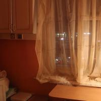 Петрозаводск — 1-комн. квартира, 39 м² – Проспект Ленина, 37 (39 м²) — Фото 6