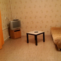 Петрозаводск — 1-комн. квартира, 33 м² – Центр М.Горького (33 м²) — Фото 5