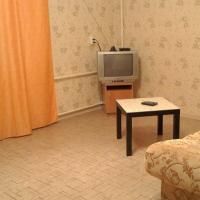 Петрозаводск — 1-комн. квартира, 33 м² – Центр М.Горького (33 м²) — Фото 3