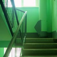 Петрозаводск — 2-комн. квартира, 50 м² – Чапаева, 102Б (50 м²) — Фото 3