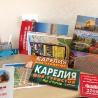 Петрозаводск — 2-комн. квартира, 50 м² – Чапаева, 102Б (50 м²) — Фото 14