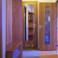 Петрозаводск — 2-комн. квартира, 50 м² – Чапаева, 102Б (50 м²) — Фото 9