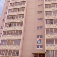 Петрозаводск — 2-комн. квартира, 50 м² – Чапаева, 102Б (50 м²) — Фото 2