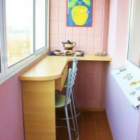 Петрозаводск — 2-комн. квартира, 50 м² – Чапаева, 102Б (50 м²) — Фото 8