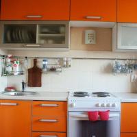 Петрозаводск — 2-комн. квартира, 50 м² – Чапаева, 102Б (50 м²) — Фото 13
