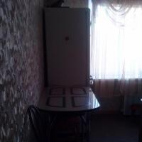 Петрозаводск — 2-комн. квартира, 44 м² – Мелентьевой, 20А (44 м²) — Фото 2