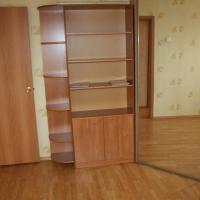 Петрозаводск — 3-комн. квартира, 62 м² – Московская, 10 (62 м²) — Фото 6