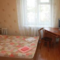 Петрозаводск — 3-комн. квартира, 62 м² – Московская, 10 (62 м²) — Фото 14