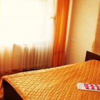 Петрозаводск — 3-комн. квартира, 62 м² – Московская, 10 (62 м²) — Фото 7