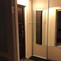 Петрозаводск — 1-комн. квартира, 35 м² – Зайцева (35 м²) — Фото 3