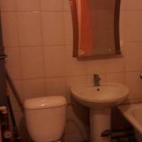 1-комнатная квартира, этаж 1/1, 36 м²