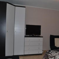 2-комнатная квартира, этаж 4/5, 54 м²