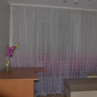 Петрозаводск — 2-комн. квартира, 54 м² – Генерала Фролова, 16 (54 м²) — Фото 4