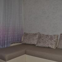 Петрозаводск — 2-комн. квартира, 54 м² – Генерала Фролова, 16 (54 м²) — Фото 5