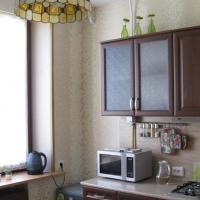Петрозаводск — 1-комн. квартира, 37 м² – Энгельса, 11 (37 м²) — Фото 11
