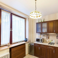 Петрозаводск — 1-комн. квартира, 37 м² – Энгельса, 11 (37 м²) — Фото 12