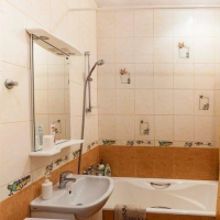 Петрозаводск — 1-комн. квартира, 37 м² – Энгельса, 11 (37 м²) — Фото 10