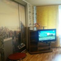 1-комнатная квартира, этаж 1/9, 39 м²