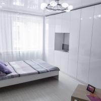 1-комнатная квартира, этаж 1/5, 36 м²
