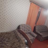 Петрозаводск — 1-комн. квартира, 33 м² – Дзержинского, 10 (33 м²) — Фото 3
