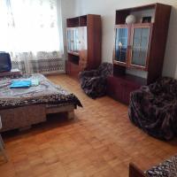 Петрозаводск — 1-комн. квартира, 33 м² – Дзержинского, 10 (33 м²) — Фото 4