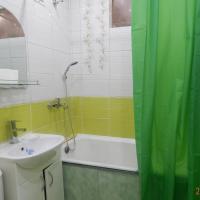 Петрозаводск — 1-комн. квартира, 33 м² – Дзержинского, 10 (33 м²) — Фото 11