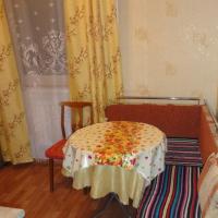 Петрозаводск — 1-комн. квартира, 35 м² – Проспект Лесной, 13 (35 м²) — Фото 6