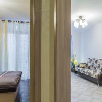 Петрозаводск — 2-комн. квартира, 40 м² – Энтузиастов, 15 (40 м²) — Фото 12