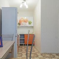 Петрозаводск — 2-комн. квартира, 40 м² – Энтузиастов, 15 (40 м²) — Фото 17