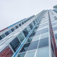 Петрозаводск — 2-комн. квартира, 40 м² – Энтузиастов, 15 (40 м²) — Фото 2