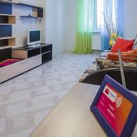 Петрозаводск — 2-комн. квартира, 40 м² – Энтузиастов, 15 (40 м²) — Фото 18